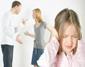 זכויות-הילד-בגירושין