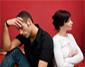 משבר-נישואין